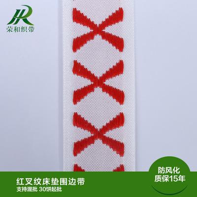绿勾红叉 ppt素材